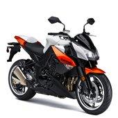 kit chaine moto